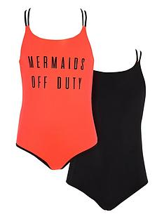 river-island-girls-reversible-swimsuit