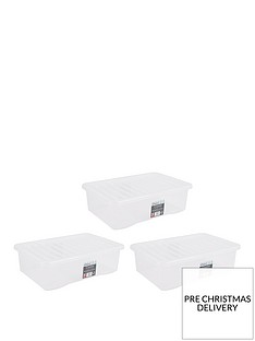 wham-set-of-3-32-litre-plastic-storage-boxes