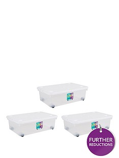 wham-set-of-3-32-litre-wheeled-plastic-storage-boxes