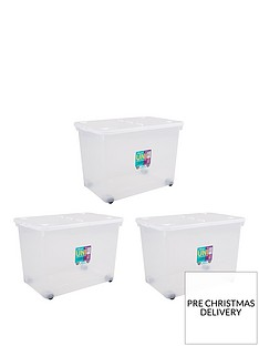 wham-set-of-3-80-litre-wheeled-plastic-storage-boxes