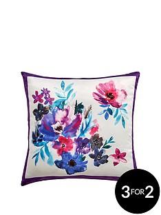 exile-cushion