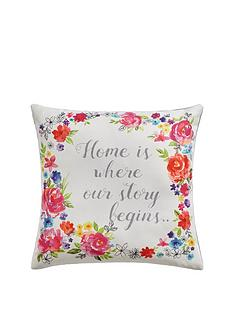 home-sweet-home-cushion