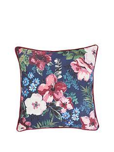 st-barts-cushion