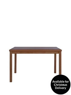 evelyn-120-cm-solid-wood-and-glass-dining-table