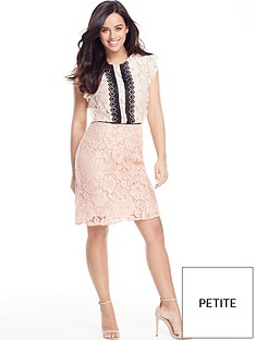 v-by-very-petite-petite-contrast-lace-midi-dress