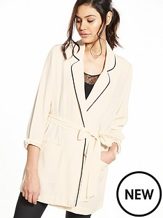 v-by-very-piped-detail-soft-jacket