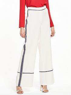 v-by-very-side-stripe-wide-leg-trouser