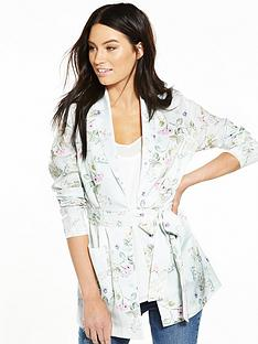 v-by-very-floral-print-wrap-jacket