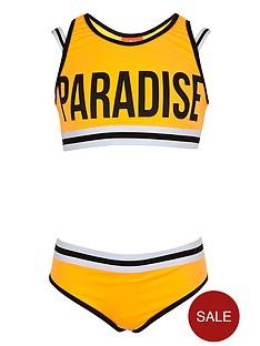 river-island-girls-paradise-bikini