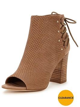 nine-west-heeled-high-block-peep-toe-boot