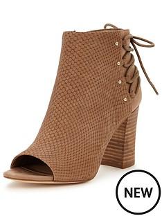 nine-west-nine-west-heeled-high-block-peeptoe-boot