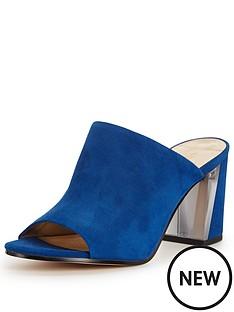 nine-west-nine-west-heeled-mid-block-soft-mule-with-resin-heel