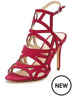 nine-west-nine-west-heeled-high-cage-sandal