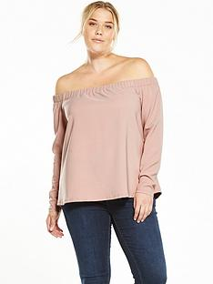so-fabulous-long-sleeve-bardot-top
