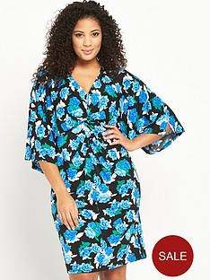 so-fabulous-curve-batwing-dress