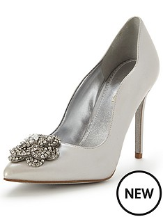 nine-west-nine-west-heeled-high-court-with-trim-amp-glitter-sole