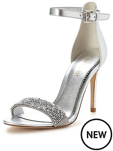 nine-west-nine-west-heeled-high-single-strap-sandal-wbeaded-trim