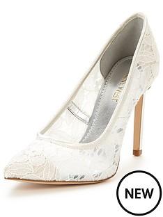 nine-west-nine-west-heeled-high-lace-court