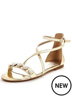 nine-west-nine-west-dane3-flat-sandal-with-pearl-detail
