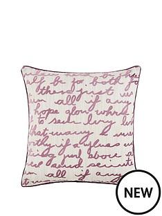 stratton-cushion