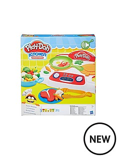 play-doh-pd-sizzlin039-stove-top
