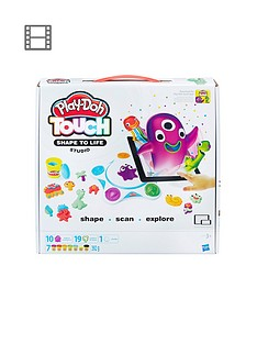 play-doh-touch-shape-to-life-studio