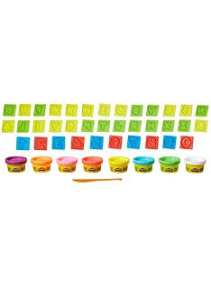 play-doh-letters-amp-languages