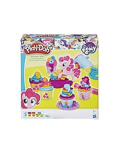 play-doh-my-little-pony-pinkie-pie-cupcake-party