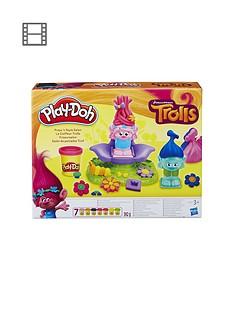 play-doh-trolls-fuzzy-bumper