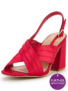 v-by-very-anna-wide-fit-cross-over-front-heeled-sandal