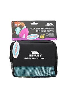 trespass-soggy-microfibre-towel
