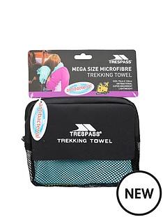trespass-soggy-microfibre-towel