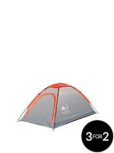trespass-essential-camping-bundle