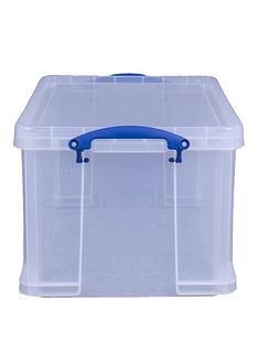 really-useful-box-35l