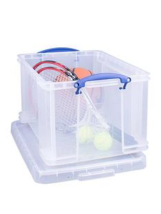 really-useful-box-48l