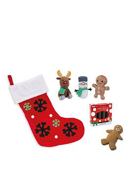 petface-christmas-stocking-gingerbread-toy-amp-treats-bundle