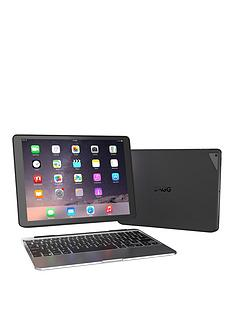 zagg-zagg-stylish-amp-protective-slim-book-case-with-ultra-thin-backlit-keyboard-amp-ultra-thin-detachable-case-for-apple-ipad-pro-black