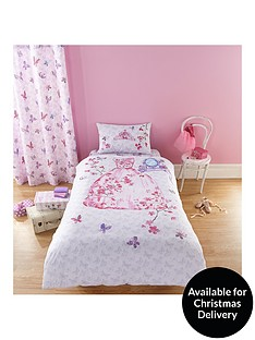 catherine-lansfield-glamour-princess-lined-curtains