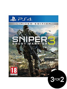 playstation-4-sniper-ghost-warrior-3
