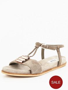clarks-agean-cool-embellished-flat-sandal-sage