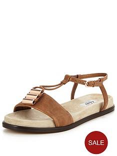 clarks-agean-cool-embellished-flat-sandal