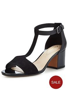 clarks-barley-belle-t-bar-sandal
