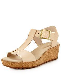 clarks-clarks-kamara-kiki-low-platform-wedge-sandal