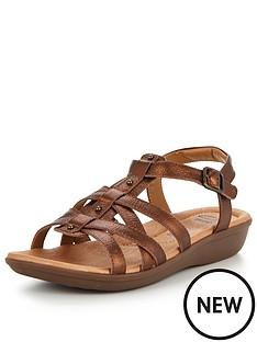 clarks-clarks-manilla-bonita-gladiator-flat-sandal