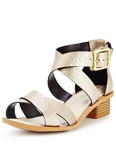 clarks-clarks-sandcastle-ray-wooden-low-heel-sandal