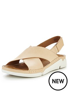 clarks-clarks-tri-alexia-cross-strap-chunky-footbed-sandal