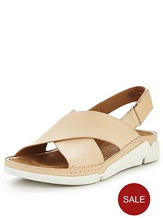 clarks-clarks-tri-alexia-cross-strap-chunky-footbed-sandal