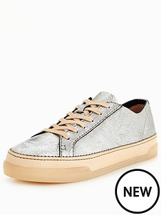 clarks-clarks-hidi-holly-silver-weekend-trainer