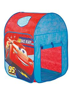 worlds-apart-cars-wendy-house-play-tent