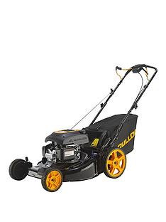 mcculloch-m56-190awfpx-petrol-lawnmower
